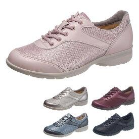 【ポイント5倍】【あす楽】快歩主義 L140AC KS2356 レディース 婦人靴 (22.0〜25.0cm/3E) 靴 アサヒシューズ 【送料無料】