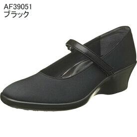 【即納】トップドライ TDY39-05 AF3905 レディース 婦人靴 (22.0〜25.0cm/3E) アサヒ靴 防水・高い透湿性通勤 ビジネス フォーマル 結婚式 法事 冠婚葬祭 靴