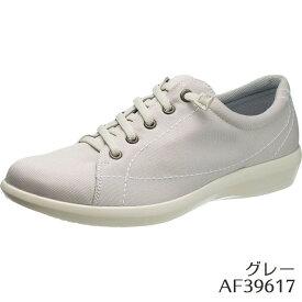 【即納】【在庫限り】トップドライ TDY39-61(A) AF3961 スニーカー レディース 婦人靴 (22.0〜25.0cm/3E) アサヒ靴 防水・高い透湿性 【2103ss】