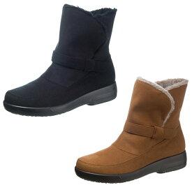 【50%OFFクーポン付】【Halloween50】【在庫限り】アサヒシューズ トップドライ TDY39-72 AF3972 レディース 婦人靴 (22.0〜25.0cm/3E) アサヒ靴 防水・高い透湿性