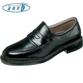 【ポイント5倍】防水・高い透湿性 通勤快足 TK31-24 AM3124 ビジネスアサヒシューズ メンズ 紳士靴 (24.0〜28.0cm/4E) アサヒ靴 ASAHI プレゼント 父の日 プレゼント ギフト