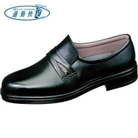【ポイント5倍】防水・高い透湿性 通勤快足 TK31-25 AM3125 ビジネスアサヒシューズ メンズ 紳士靴 (23.5〜29.0cm/4E) アサヒ靴 ASAHI 父の日 プレゼント ギフト