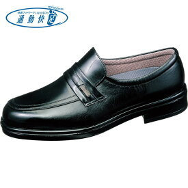 【ポイント5倍】防水・高い透湿性 通勤快足 TK31-26 AM3126 ビジネスアサヒシューズ メンズ 紳士靴 (23.5〜28.0cm/4E) アサヒ靴 ASAHI 父の日 プレゼント ギフト