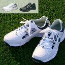 【即納】【あす楽】ウィンブルドン WM-5000 KV7208 メンズ(24.0〜28.0cm/5E) 靴 アサヒシューズ
