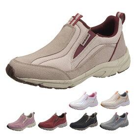 【ポイント5倍】【あす楽】ウィンブルドン L031 KF7842 スニーカー レディース(22.0〜25.0cm/3E) 靴 アサヒシューズ