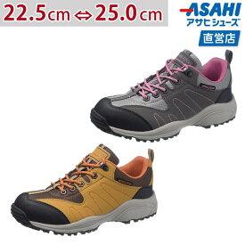 【76%OFF!!】【在庫限り】ウィンブルドン L048WS KF7956 カジュアルアサヒシューズ レディース(22.5〜25.0cm/3E) アサヒ靴【2101FS】
