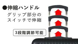 スーツケースSサイズ機内持ち込みTSAロック付き1〜3泊容量30L軽量小型ミニ4輪ファスナージッパーダイヤルロックキャリーケース旅行バッグ旅行かばん旅行用品機内持ち込みサイズ1泊2泊3泊GWゴールデンウィークSunruckSR-BLT021