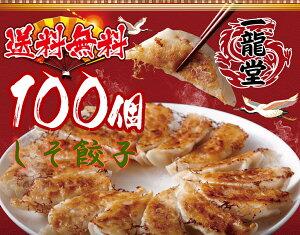 急上昇 国産豚肉 しそ 冷凍餃子 100個 送料無料 業務用 おかず ビール sale 工場直売