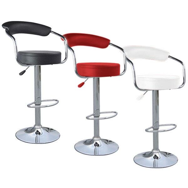カウンターチェア バーチェアー バーチェア カウンターチェア カウンターチェアー 椅子 イス いす チェア ハイチェアー