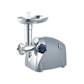 電動肉引き機 ミンチ機 ミートミンサー ミートミンサー ミートチョッパー キッチン用品 調理器具