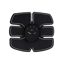 腹筋ベルト EMS 腹筋マシーン EMSベルト リモコン式 腹筋トレーニング ダイエット 腹筋 腹筋マシン 腹筋器具 男女兼用