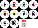 中学英語 英文法DVD全10枚