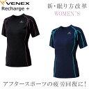 Venex 64340