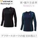 Venex 64350