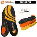 Runarch2015