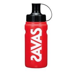 ザバス(SAVAS) スクイズボトル500ml CZ8934 [ザバス/プロテイン/水筒]