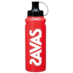 ザバス(SAVAS) スクイズボトル1000ml CZ8937 [ザバス/プロテイン/水筒]