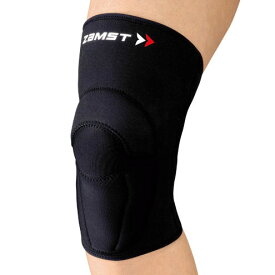 【あす楽】ザムスト (ZAMST) 膝サポーター ZK-1 371301-371306 ソフトサポート ひざサポーター