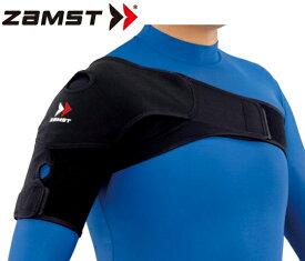 ザムスト 肩サポーター ショルダーラップ ZAMST 374801-374804 ソフトサポート