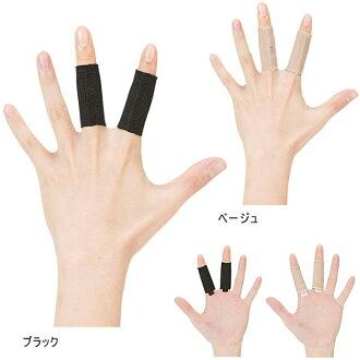 D & M (認為) 手指支援軟類型 103 (1 手指 2 件)