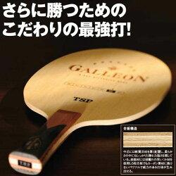 TSP卓球ラケット