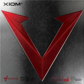 XION エクシオン 탁구 러 버 베가 아시아 DF 95201 탁구 용품