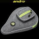 Andro-412218