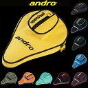Andro-412229-412273b