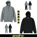 Andro-342000-342001