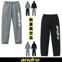 Andro-342002-342003