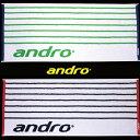Andro-632070-632071