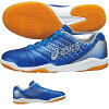专用集成电路 asic) 表的网球鞋攻击乐趣 TPA330 乒乓球设备