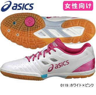 专用集成电路 asic 球鞋攻击 DUALYTE TPA331 [网球鞋],[坪乒乓球乒乓球鞋 Asics]