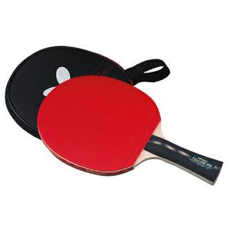 张贴研究员300蝴蝶乒乓球球拍摇动管理者酒吧提高B-16193乒乓球用品fs04gm