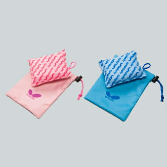 Microloverkea Butterfly 74590 Pong cleaner wipe for * 261121