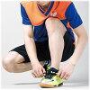バタフライレゾラインサル table tennis shoes 19.0-29.5cm 93640 BUTTERFLY