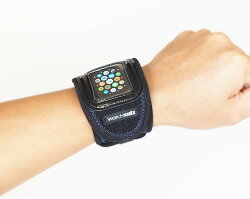 ウォッチスーツビュー腕時計の保護カバーWatchsuitview