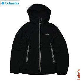 【送料無料】【30%OFF!】【Columbia】コロンビアFROCKS REFLECTOR JACKETフロックスリフレクタージャケット(※メール便不可)【10P03Dec16】