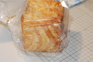 下町のデニッシュ食パン