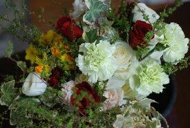 シャンペトルブーケ:花束:手土産、記念日(各イベント)、ご自宅、お誕生日