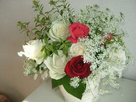 自家用フラワーアレンジメント:花束:手土産、記念日(各イベント)、ご自宅、お誕生日