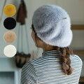 【女子中学生】春のおしゃれに!お洒落なベレー帽やキャスケットなど帽子のお勧めは?