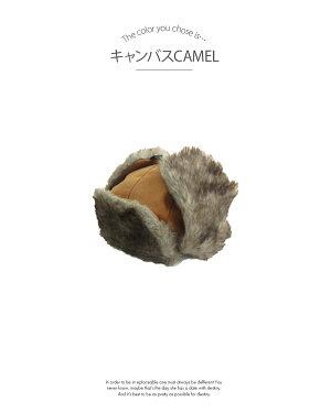 キャップバックリボン帽子レディース秋冬大きめシンプルおしゃれ可愛い綿100%無地UVケア日よけ