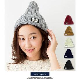 b0eb9d5385e6 楽天市場】無料(カラーホワイト)(ニット帽|レディース帽子):帽子 ...