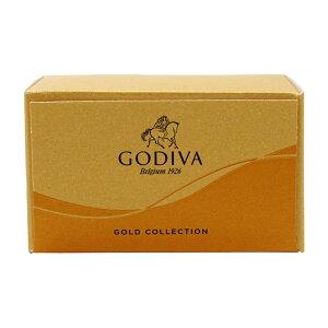 【送料無料】 ゴディバ ゴールド コレクション チョコレート アソート 2個 22g【Godiva】Gold Collection Chocolate Assortment 2 Pieces 0.75 oz