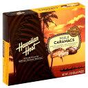 ★送料無料★ハワイアンホースト マウイ キャラマックス 6個入り 85 g【Hawaiian Host】Maui Caramacs 3 oz