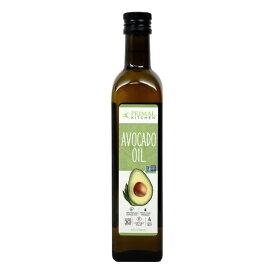 【送料無料】 プライマルキッチン アボカドオイル 500 ml【Primal Kitchen】Avocado Oil 16.9 oz