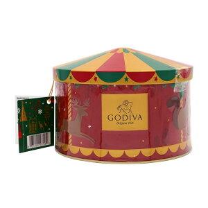 【送料無料】 ゴディバ アソート Gキューブ トリュフ 246 g 30個入り【GODIVA】Assortedsorted G Cube Truffles 8.6 oz
