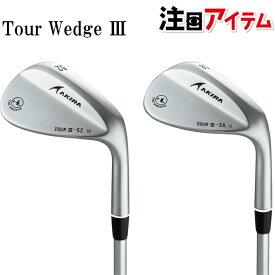 Tour Wedge ツアーウエッジ メッキ仕上げ N.S 950GH ダイナミックゴールドS200