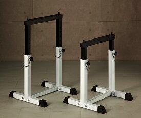IROTEC(アイロテック)セイフティーラックワイドタイプ/ダンベル トレーニングベンチ 筋トレ トレーニング器具 トレーニングマシン ホームジム バーベル ベンチプレス 筋トレ器具 ウエイトトレーニング トレーニングベンチ プレスベンチ